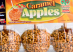 Get candy and caramel apples at www.tasteeapple.com