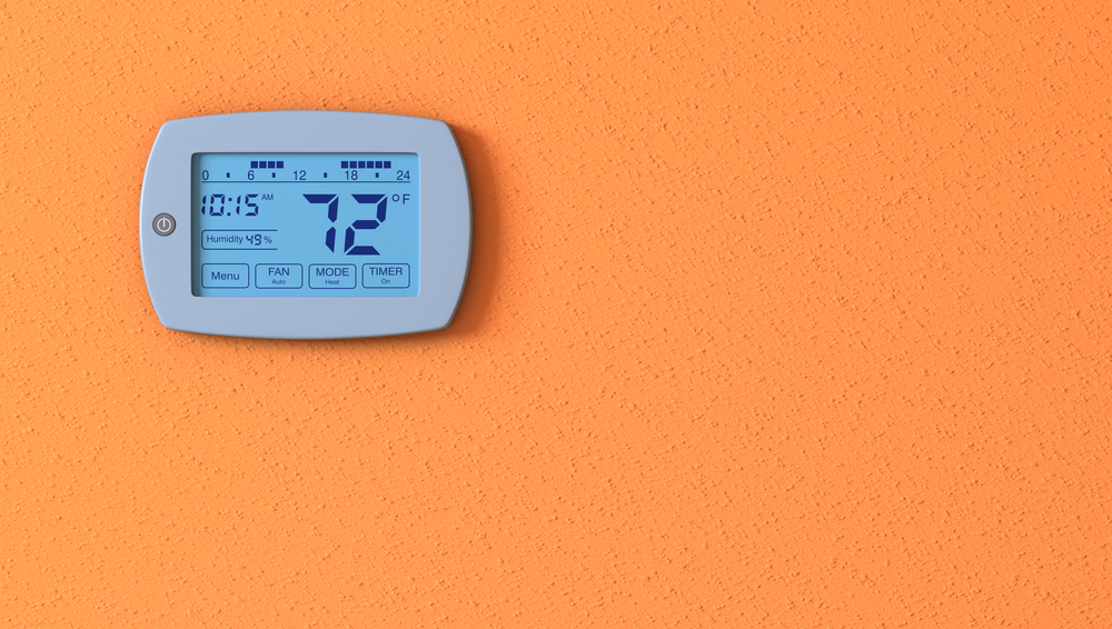 Are You a Thermometer or Thermostat at Work?