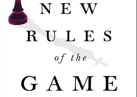 New Rules of the Game, Part I of II